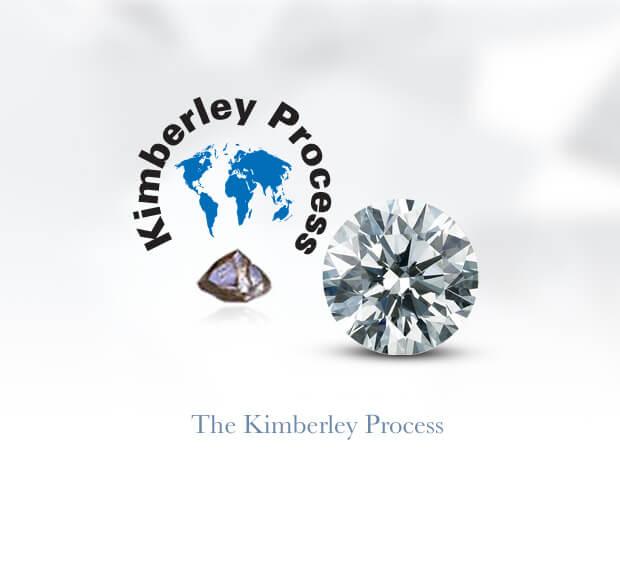 proceso-kimberley-guille-joyeros