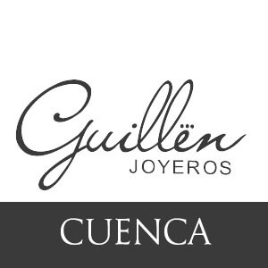 Guillen Joyeros Cuenca