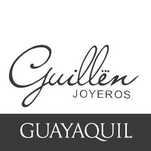 Guillén Joyeros Guayaquil