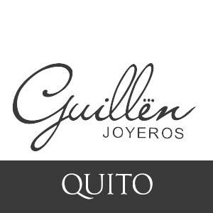 Guillen Joyeros Quito